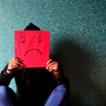 Bullying, Cyber Bullying and Mental Health