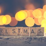 Christmas – the best time of year….or is it?